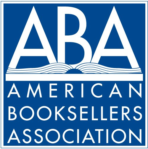 American Bookseller Association